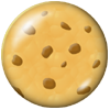 Cookie Clicker!