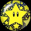 Star Hacker