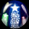 Starstormer