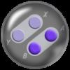 16-bit Core Gamer