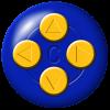 64-bit Core Gamer