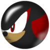 Shadow the Pinhog