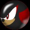 Shadow the Pinhog